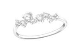 Where To Buy The Best Wholesale Sterling Rings