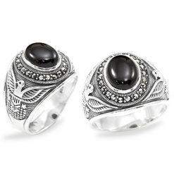 Marcasite jewelry ring HR0995 1 247x247 1
