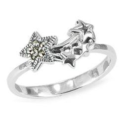 Best Wholesale Sterling Silver Rings