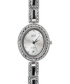 marcasite watch HW0234 1 247x296 1